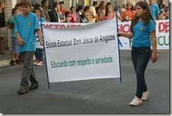desfile 7 setembro (177)