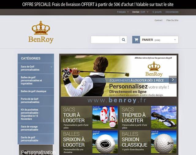 Articles_de_golf_personnalisable_-_Ben&Roy_-_2014-11-23_09.08.20.jpg
