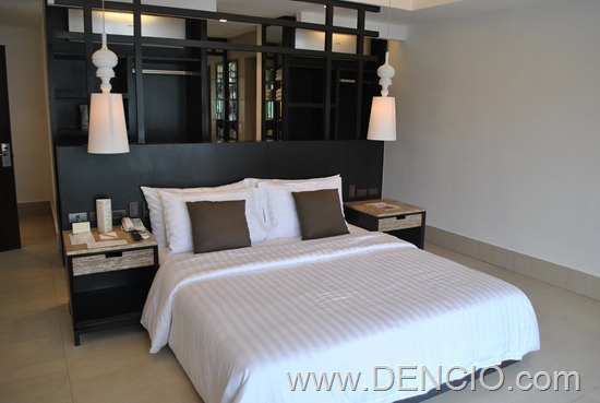 The District Hotel and Resort Boracay 65