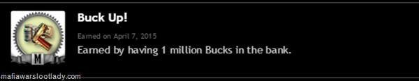 buck2