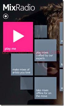 mixradio1
