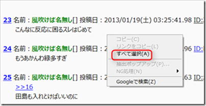 2013-01-19_03h42_33