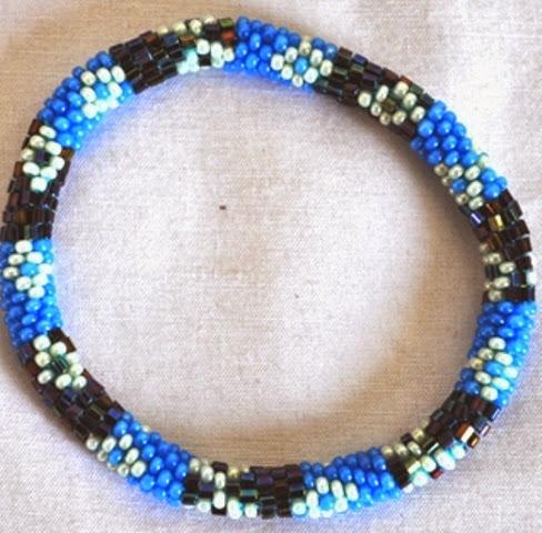 Rollover Bracelets