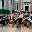 Concertband Leut 30062013 2013-06-30 008.JPG