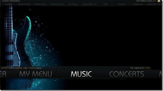 00-XBMC-V12-AeonMQ4-Music-MainMenu