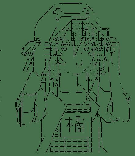 メリー・ナイトメア(夢喰いメリー)