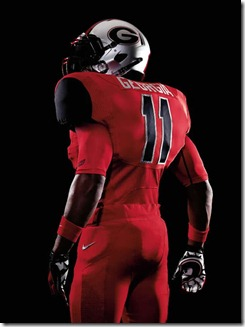 uga-football-uniform
