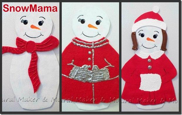 Snowmen-paperdolls-10