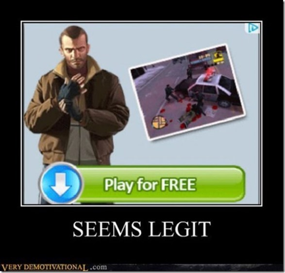 funny-demotivational-posters-6