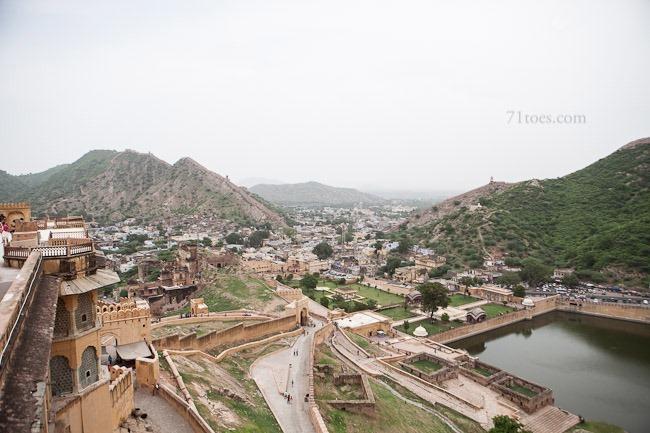 2012-07-27 India 57825