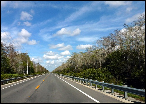 21c - ride along 41-tamiami trail