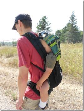 2011-08-13 Hiking (3)