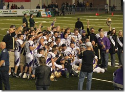 state champs! (48)