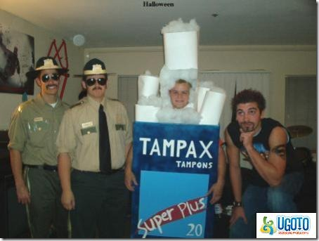funny-halloween-costumes-96e