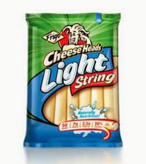 light-cheese