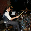 Concertband Leut 30062013 2013-06-30 258.JPG