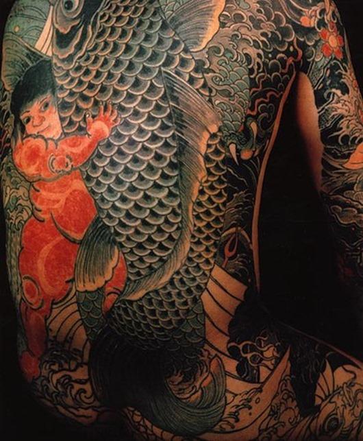 j_tattoo3