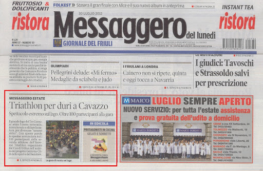MESS_30-LUGLIO-2012.jpg