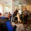 2013 10 10 Atkurtam Telšių rajono socialdemokračių moterų klubui iniciatyvų nestinga