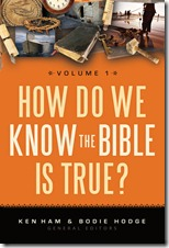 how-do-we-know-the-bible-is-true