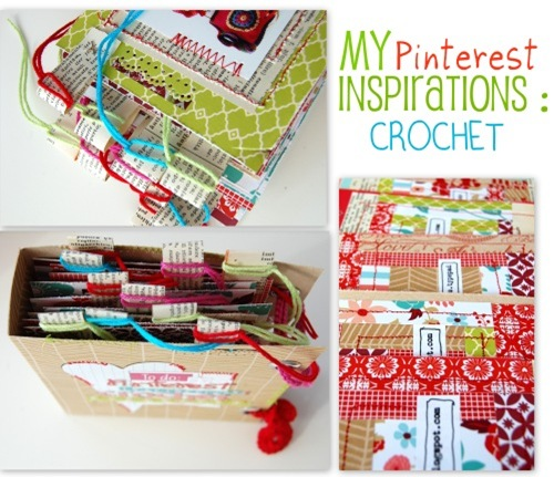 workshop scrapbooking manu 2