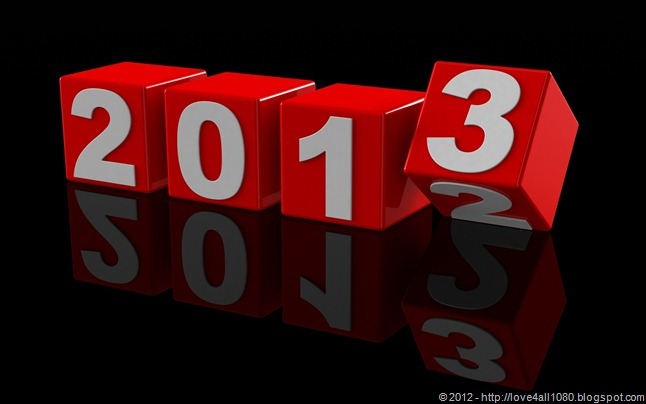Happy-New-Year-2013-love4all1080 (8)