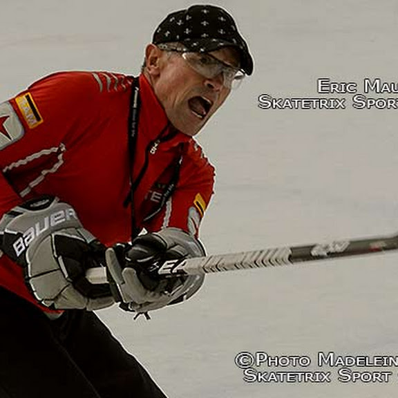 ICEHOCKEY PHOTO SHOW