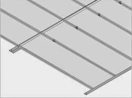 Techos aluminio Parla.jpg
