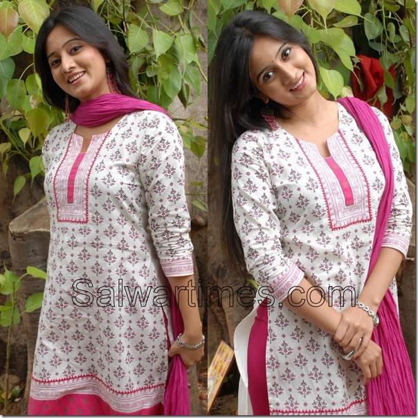 Harshika_Designer_Salwar_Kameez