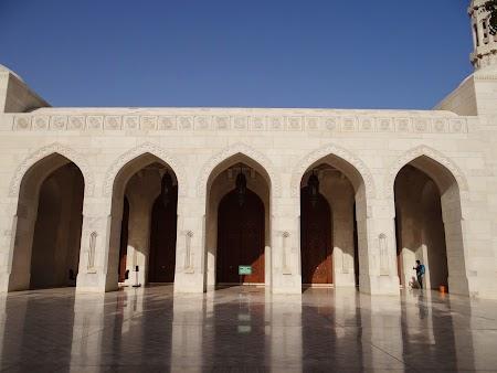 03. Moscheea femeilor.JPG