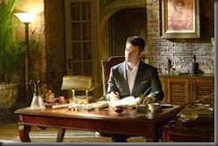 xelijah-at-his-desk.jpg.pagespeed.ic.-WjfyolfxV