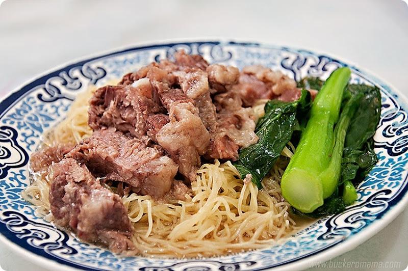 Sister-Wah-beef-brisket-noodles-(1)L