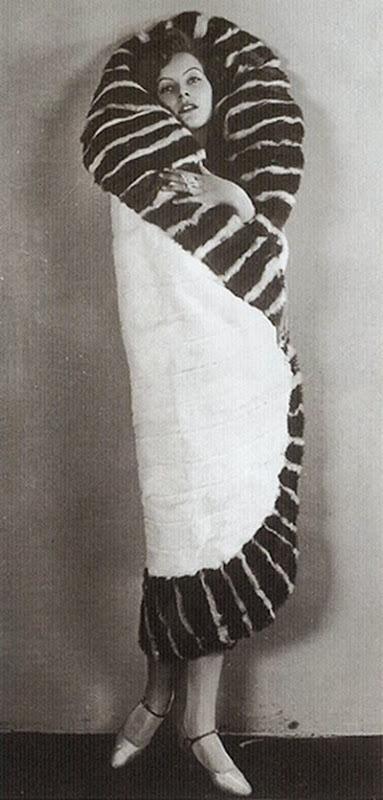 Greta Garbo 011