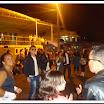 1SemanaFestaSantaCecilia -60-2012.jpg