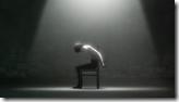 Psycho-Pass 2 - 01.mkv_snapshot_05.05_[2014.10.10_02.22.03]