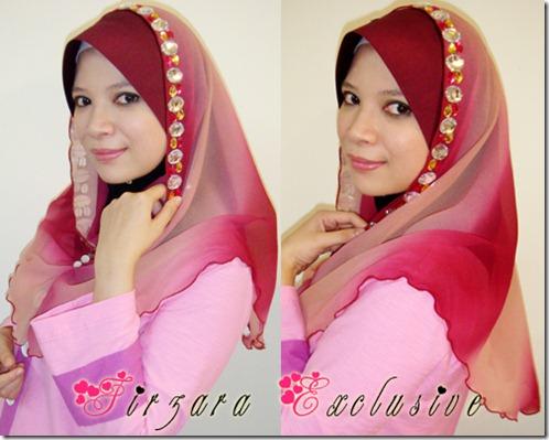 hijabs35