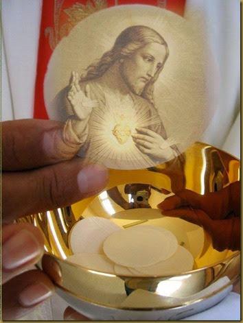 JESUS PAN DE VIDA4