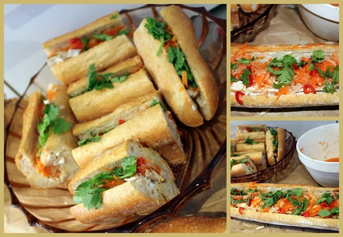 Vietnamese sandwich1