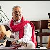 Shruti Sangeet 23.jpg