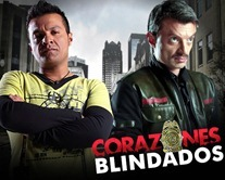 CorazonesBlindados_18-01-13