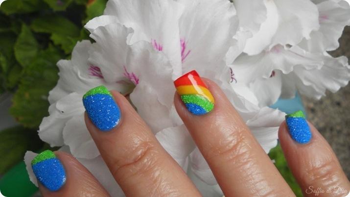 rainbow-29