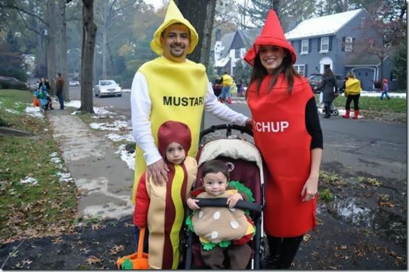 halloween-family-costumes-15