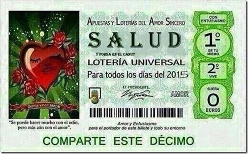 humor loteria de navidad (1)