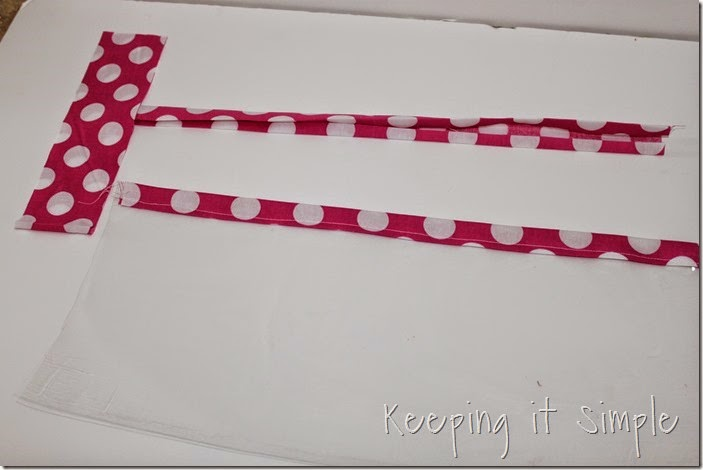 DIY Little Girls Hanging Jewelry Holder (6)
