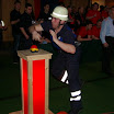 Kujppelcontest Moellenbeck 17.03.2012 079.jpg