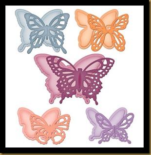bh wings