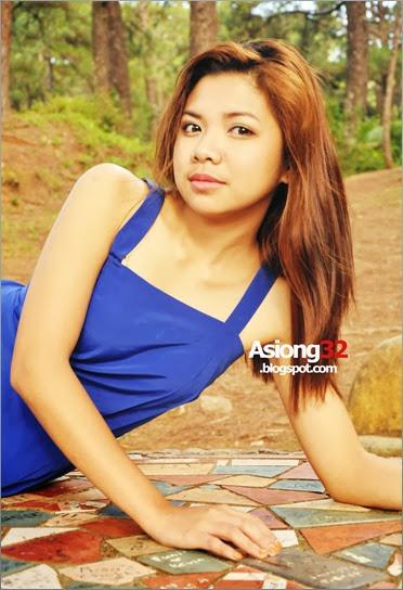 asiong3298