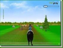 jogo de cavalo cavaleiro
