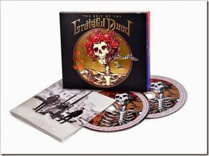 grateful-dead-02