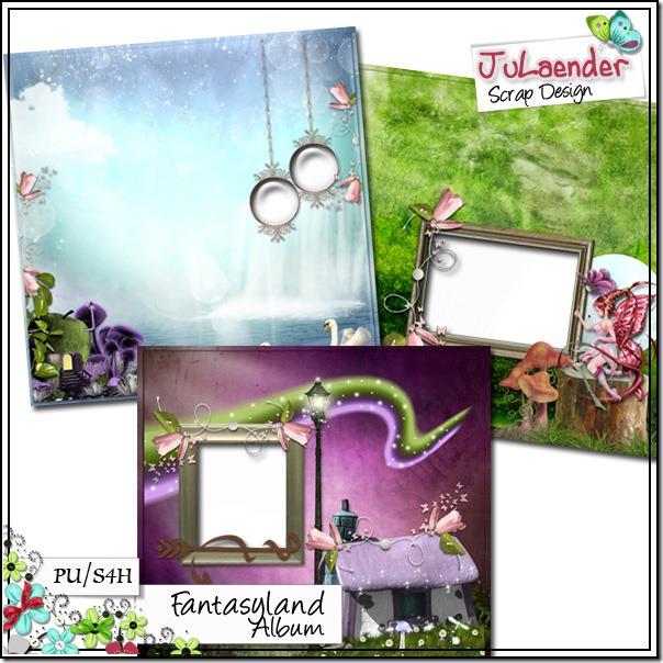 julaender_fantasylandalbum_02